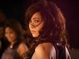 MV HD Ho&agrave Ng Th&ugrave Y Linh - Nhịp Đập Giấc Mơ Viet-Pop