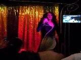 Monica Naranjo - Sobrevivir&eacute Jessicca Gayt&aacute N