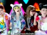 MV Beauty G Crazy Girl Crazy Ter OLE Tha&iuml -Pop - HD
