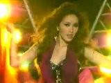 MV Bao Thy - Ngoc Nghech Viet-Pop