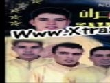 Mp3 Song 2011 Group Tajarmounte ITrane Www.XtraSouss.Tk