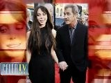 Mel Gibson Takes Plea Deal, Gets No Jail Time