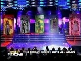 Most Wanted Girls ASAP -maja Jessy,, Erich, Shaina And Kim
