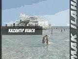 Mix 002 - DJ Imak Ilaha - Kazantip Beach Www.imak-ilaha.blogspot.com