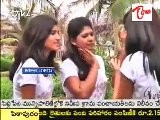 Miss Andhra Vizag - Beauty Pageant Contest 2011
