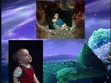 Memory Or Austin James Smith And Mommy Jennie-2001-2006