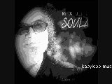 Majid Soula - Jsk 2011