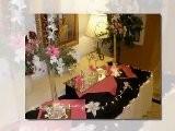 Mesa AZ Wedding Venue, Windemere Hotel For Wedding Reception