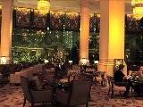 Mulia Hotel, Jakarta