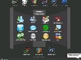 MuRKuT Cafe System V7 - Tanıtım Videosu - MuRKuT.net