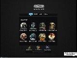 MuRKuT Cafe System V8 - Tanıtım Videosu - MuRKuT.net