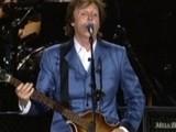 McCartney: Apparently I&#039 Ve Been Hacked