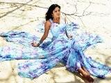 Mayakka Oosi Tamil Movie Song 2011 - MP3