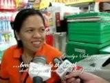 Meet The Faces Of KaJoyfulness: Aku Cinta Ku + Classic Episode 16