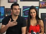 Malaika Arora Khan Avoids Media - Latest Bollywood News