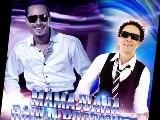 Me Voy Bachata Mamajuana Feat Raulin Rodriguez