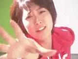 MV Ikemen Desu Ne - Mio & Ren JVersion You&#039 Re Beautiful 2011