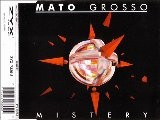MATO GROSSO - Mistery Bebele Simele Mix