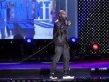 Martin Lawrence: 1st Amendment Comedy S05-e08