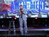 Martin Lawrence: 1st Amendment Comedy S05-e09