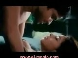 Malika Sherawat Indian Sex Scene