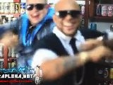 Mr. Saik Ft Jowell Canta Y No Llores PuraPlena.Net