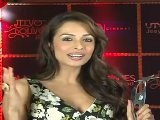 MALAIKA ARORA KHAN - 02.mp4