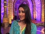 Manish Malhotra Doesn&rsquo T Mind Bride Kareena Kapoor Ignoring Him - Latest Bollywood News