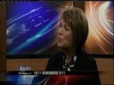 Former 10 11 Anchor Deb Collins Remembers Sept. 11th