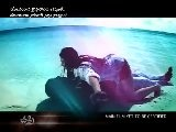 Mayagadu Songs - Charmi Hot Sexy Ass And Boobs - Telugu Cinema Trailer