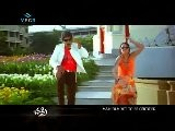 Mayagadu Songs -Telisindi Le - Charmi Hot Sexy Back - Telugu Cinema Trailer