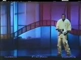 Martin Lawrence - Lunchin&#039
