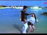 Mayagadu HD Song -Vinna Vinna Full Sex Song - Venu & Hot Charmi
