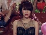 MV B.Sily - D&ugrave Em Vẫn Biết HD