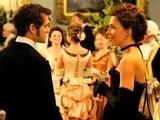 Maggie Gyllenhaal: Got Milk?