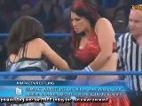 IMPACT Wrestling - 29 9 11 Part 4 HQ