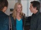 Meet The Parents: Little Fockers Movie Clip Pam Meets Andi Official HD