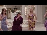 Maya Rudolph &#039 Bridesmaids&#039 Interview