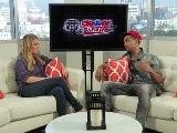 Mateo Talks Alicia Keys Collaboration Say It&#039 S So