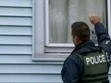 Manhunters: Fugitive Task Force Just One Step Behind