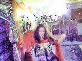 Most Sexy Amazing Belly Dance Super Star Lady Patuuii,middle,eastern,gypsy,goddess