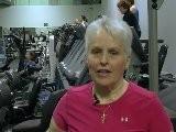 Mount Vernon Athletic Club Video - Alexandria, VA -