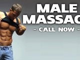 MALE MASSAGE NYC - BEST MALE MASSAGE IN NYC