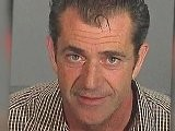 Mel Gibson Goes Back To The Scene Of The Crime