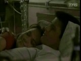 Nathan And Haley Their History 1&deg Part ST