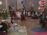 Nermen Dance Arab