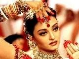NFAK - Hanjoo Aishwarya Rai