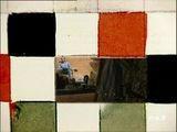 N&#039 Gon&eacute Fall Et Jean Loup Pivin : Anthologie De L&#039 Art Africain Du XX&egrave Me Si&egrave Cle