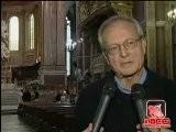 Napoli - Restauratori Volontari In Cattedrale