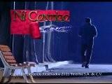 Ni Contigo Ni Sin Ti - Trailer Oficial HQ